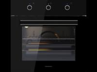 Электрический духовой шкаф Termikel BO O6535 B