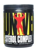 NATURAL STEROL COMPLEX 180TAB