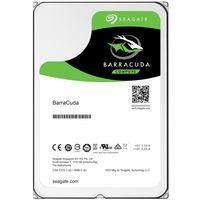 """3.5"""" HDD 500GB  Seagate ST500DM009 Barracuda"""