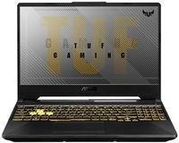 ASUS TUF Gaming FX506LH, Gray