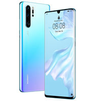 Huawei P30 Pro 8/256 Gb  Breathing Crystal
