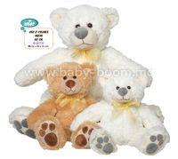 Artesania Beatriz 10562 Мягкая игрушка Медведь 62 см