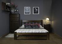 Kровать Мила