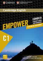 Empower C1 combo B