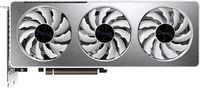 Gigabyte RTX3060 12GB GDDR6 Vision OC