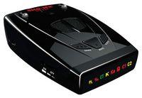 SHO-ME STR-530, черный