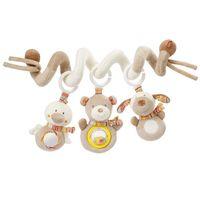 Jucărie spirală Curcubeu, cod 41926