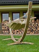 Гамак деревянный Patio