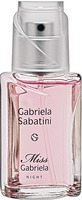 Gabriela Sabatini Miss Gabriela Night EDT 60ml