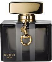 Gucci Gucci Oud EDP 75ml