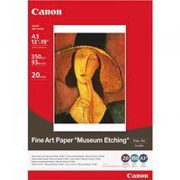 Бумага CANON FA-ME1 A3 (20)