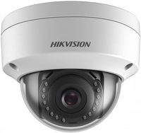 Камера наблюдения Hikvision DS-2CD2121G0-IS