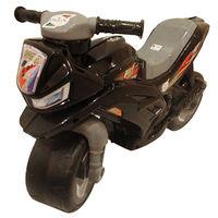 Орион Толокар мотоцикл