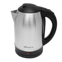 Чайник  MONARCH  1.8L M2007