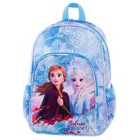 Рюкзак для садика  CoolPack  Frozen II ,26x35x12