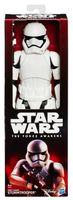 Hasbro Star Wars Hero Series (B3908)