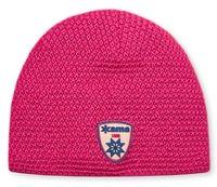 Kama AW28 Pink