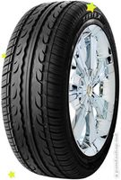 купить Zeetex HP102 205/55 R16 в Кишинёве