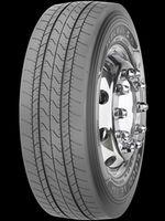 Шина 385/65 R22,5 (Fuelmax S) Goodyear п/о
