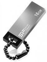 16GB Silicon Power Touch  835 Iron Gray