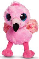 Aurora Pinkee Flamingo 15cm (60373)