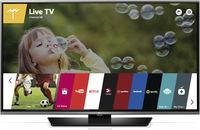 TV LG LED 40LF630V
