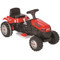 Pilsan Tractor Active 6v