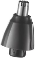 Aparat de tuns părul din nas/urechi Remington NE3850