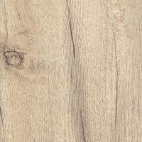 Balterio Finesse Nostalgic Oak 905