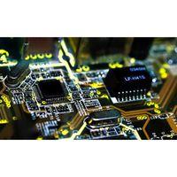 Motherboard Lenovo G550 B550, Intel w/Integrated Intel Graphics #KIWA7 LA-5082P Rev:1.0