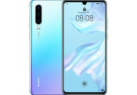 Huawei P30 Duos 6/128Gb, Breathing Crystal