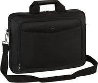"14"" NB Bag - Dell Pro Lite Business Case, Black"