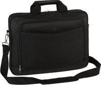"""14"""" NB Bag - Dell Pro Lite Business Case, Black"""