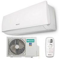 Air conditioner Hisense AST-18UW4SXADB07