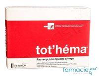 Tothema fiole 10ml N20