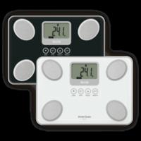 Весы диагностические TANITA BC-731