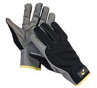 Комфортные дышащие перчатки Noctua