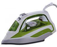 ROHNSON R349, белый-зеленый