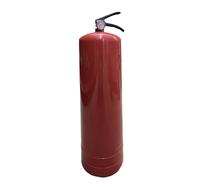 Stingator de incediu p/auto 10kg G Y3A8