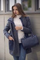 cumpără Geanta pentru femei `New York` în Chișinău