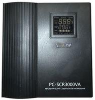 Стабилизатор напряжения Kasan PC-SCR 3000V