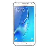 Samsung J510H Galaxy J5 (2016) Duos , White