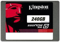 Kingston SSDNow V300 240Gb (SV300S37A/240G)
