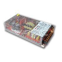 Блок питания V-Tac — 120W 12V 10A Металлический VT-20120