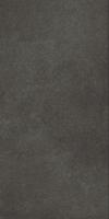 Gresie Portelonat RENTO ANTHRACITE 120x60 CM