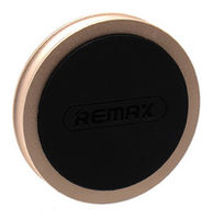 Remax RM-C30 Gold