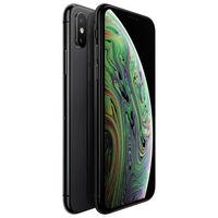 Смартфон APPLE iPhone Xs (4 GB/256 GB) Grey MD