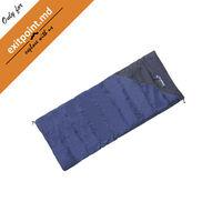 Прокат Спальный мешок Terra Incognita Campo 200, 02357(64)