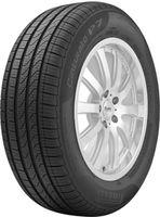 Шина Pirelli Cinturato P7 205/60 R16 92H