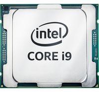 Процессор Intel Core i9-9900K Tray